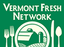 Vermont Fresh Network Offering Scholarships for Conferences