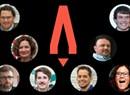 Vermont Startups Compete at 2018 LaunchVT Finals