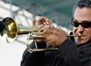 Ray Vega to Host 'Friday Night Jazz' on Vermont Public Radio