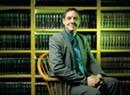 Law Schooled: Burlington Attorney Runs Vermont's First Cannabis Practice
