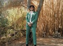 King Tuff Talks ASMR, Sleep Paralysis and the Elusive 'Other'