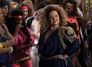 Movie Review: Melissa McCarthy Fails to Be the 'Life of the Party' in Her Latest Comedy