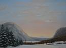 'Luminous Landscapes of Vermont'