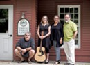 Vermont Singers Aim to Revitalize Franco-American Music
