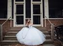 Album Review: Miku Daza, 'It's a Fairy Tale'