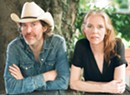 Why Gillian Welch Is Reissuing Her Albums on Vinyl
