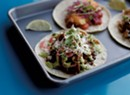 Meals Are Chill at Trail Break Taps & Tacos in White River Junction