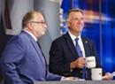 Republican Super PAC Doubles Pro-Scott Spending Ahead of Primary