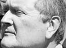 Obituary: Richard A. Haver, 1948-2018