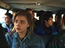Movie Review: Gay Teens Resist Conversion Therapy in the Moving 'The Miseducation of Cameron Post'