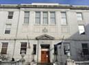 Vermont Supreme Court Upholds Revenge Porn Law