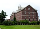 Burlington Police Will Investigate Claims of Abuse at St. Joseph's Orphanage