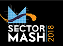 Sector Mash: Where Innovators in Technology Meet Innovators in Art