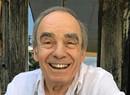 Obituary: Gérard Rubaud, 1941-2018