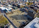 Hole in the Mall: It's a 'Precarious Moment' for Burlington's CityPlace Project