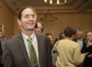 Zuckerman, Down-Ballot Democrats Win Vermont's Statewide Races