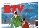 BTV — Winter 2018-19