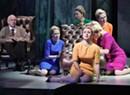 Nico Muhly on His Latest Opera, 'Marnie'