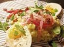 Café Mamajuana Aims to Bring Dominican Cuisine to Burlington