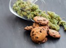 The Cannabis Catch-Up: Drive-Through CBD and 'Grandma's Miracle Sticky Buns'