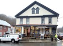Vermont General Store Owners Innovate to Stay Relevant