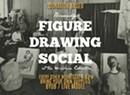Figure Drawing Social