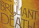 Amy Rose Capetta's 'The Brilliant Death' Mixes Up Fantasy Archetypes