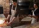 In Burlington, Pizzeria Verità's Neapolitan Pies Are Wood-Fired and Wonderful