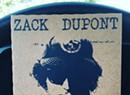 Album Review: Zack DuPont, 'Bootlegs Vol. 1'