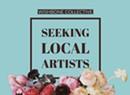 Art Walk Call to Artists