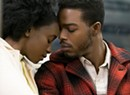Movie Review: 'If Beale Street Could Talk' Brings James Baldwin Beautifully to the Screen