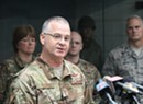 Legislators: National Guard Reports on Sexism, Assaults Are Lacking