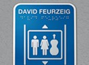 Album Review: David Feurzeig, 'Lingua Franca'