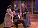 Theater Review: 'A Doll's House, Part 2,' Vermont Stage