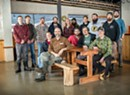 Hill Farmstead Top Brewery in the World for Fifth Year