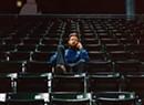 On New Album 'Gloria Duplex,' Henry Jamison Considers Toxic Masculinity