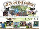 Chelsea Arts on the Green Market and Festival