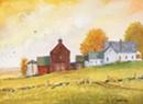 'Paint Vermont'