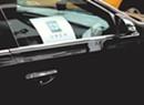 Burlington Mayor Proposes Plan to Make Uber Legal