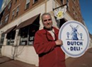 Dutch Deli to Replace Happy Belly in Winooski