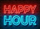 Montpeculiar: Legislators Pour Over Vermont's Happy Hour Ban