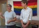 Supreme Court Upholds Same-Sex Marriage; Burlington to Celebrate