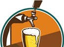 Shelburne Tap House Replaces Tavern