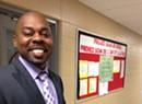 Burlington's New School Superintendent Is Still in Canada