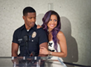 Movies You Missed: <i>Beyond the Lights</i>
