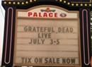 Local Deadheads Bid 'Fare Thee Well' to the Grateful Dead