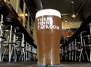 Eat This Week, May 1 to 7, 2019: Celebrating Suds