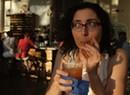 Cocktail Walk in Winooski [SIV405]