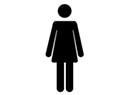 Opinion: Now It's Women's Turn