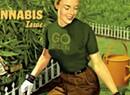 The Cannabis Issue